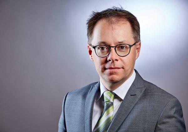 Florian Baumer